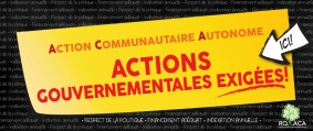 cropped-cropped-bannic3a8re-campagne-mobilisation-2015